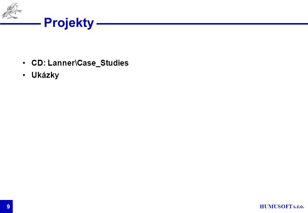Projekty CD: Lanner\Case_Studies Ukázky