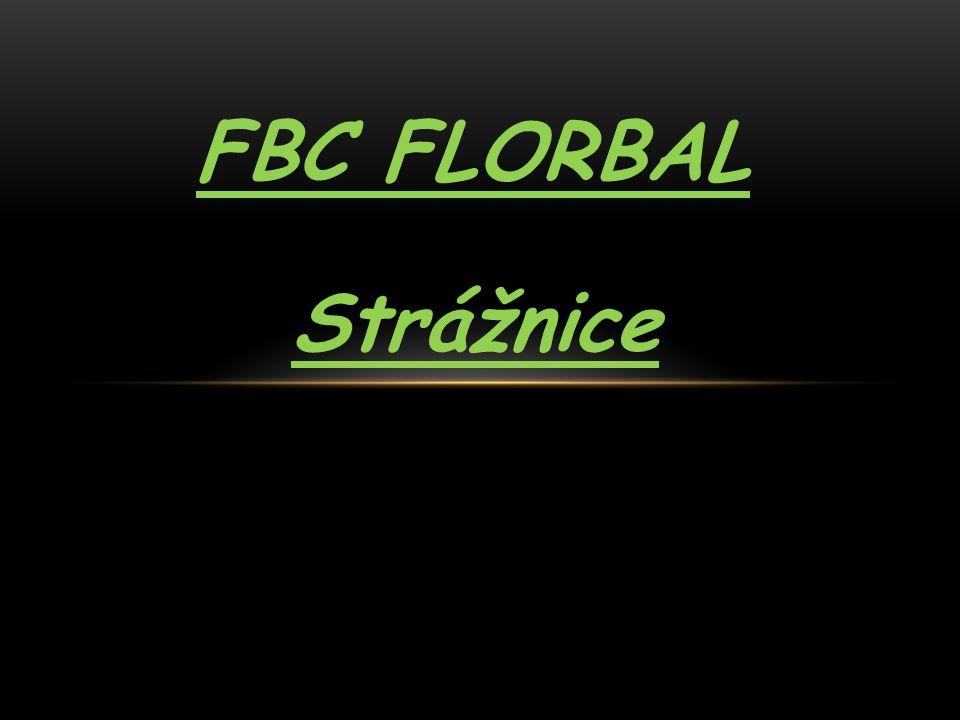 FBC Florbal Strážnice