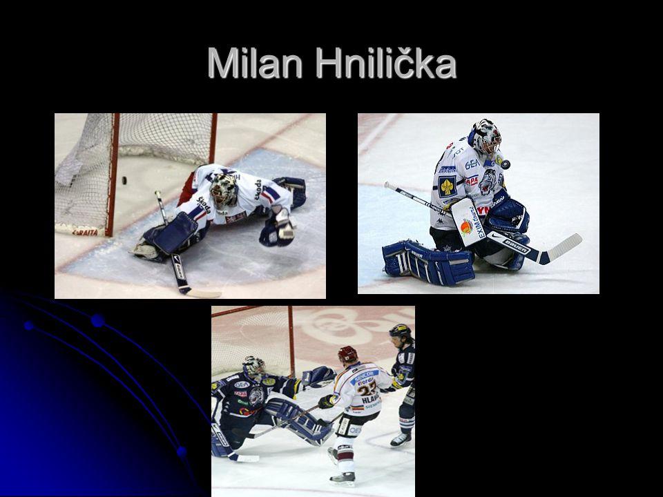 Milan Hnilička