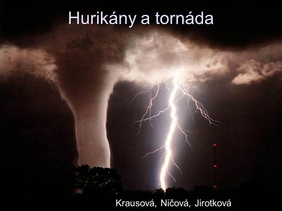 Krausová, Ničová, Jirotková