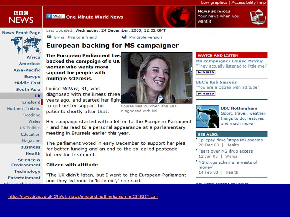 http://news. bbc. co. uk/2/hi/uk_news/england/nottinghamshire/3345231