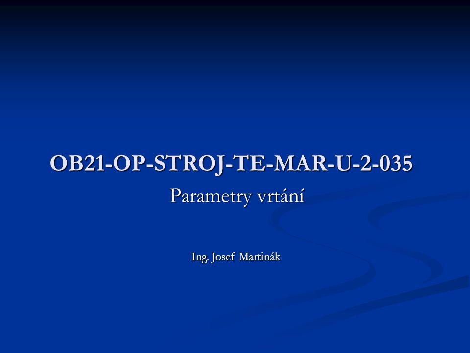 OB21-OP-STROJ-TE-MAR-U-2-035