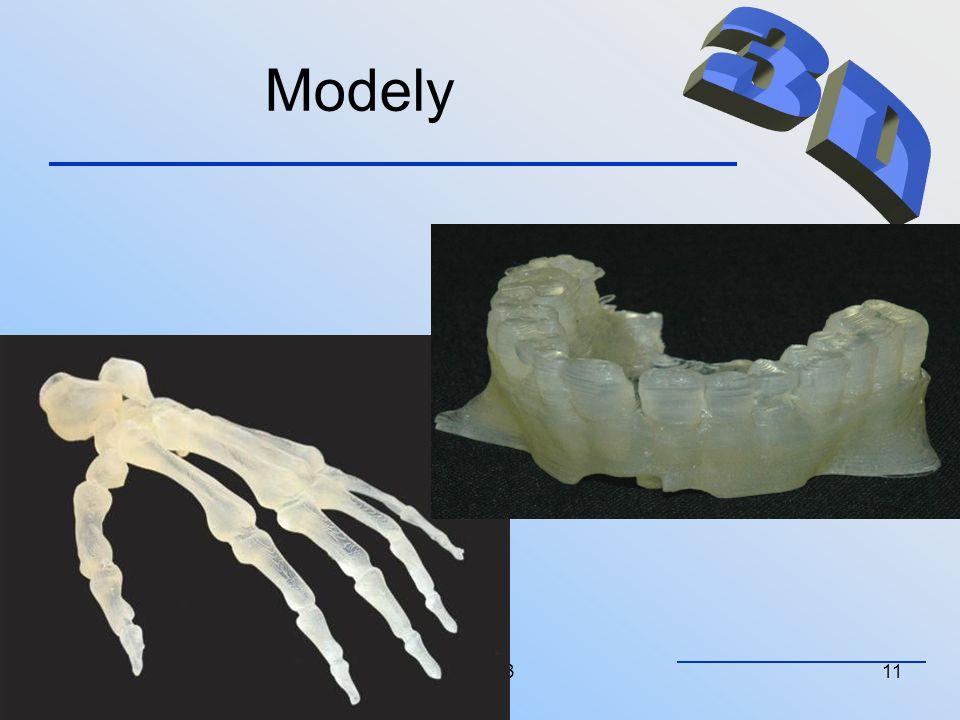 Modely 3D 15.4.2008 xdvoi03