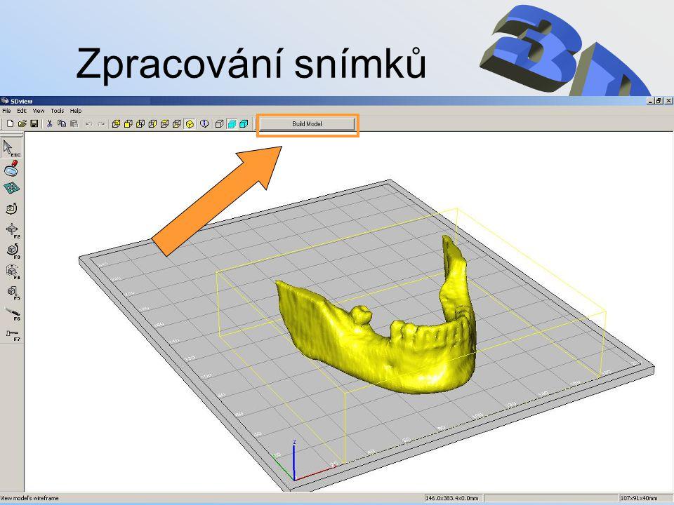 Zpracování snímků 3D 15.4.2008 xdvoi03