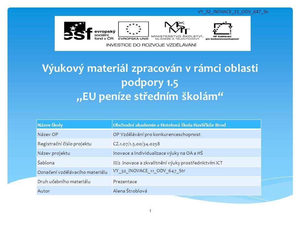 VY_32_INOVACE_11_ODV_647_Str