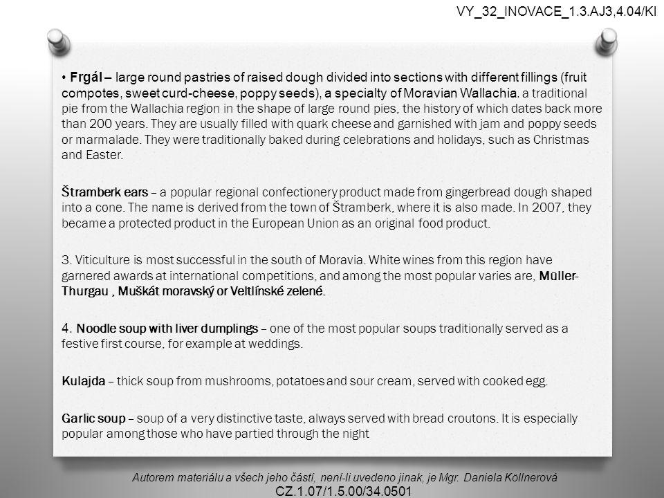 VY_32_INOVACE_1.3.AJ3,4.04/Kl