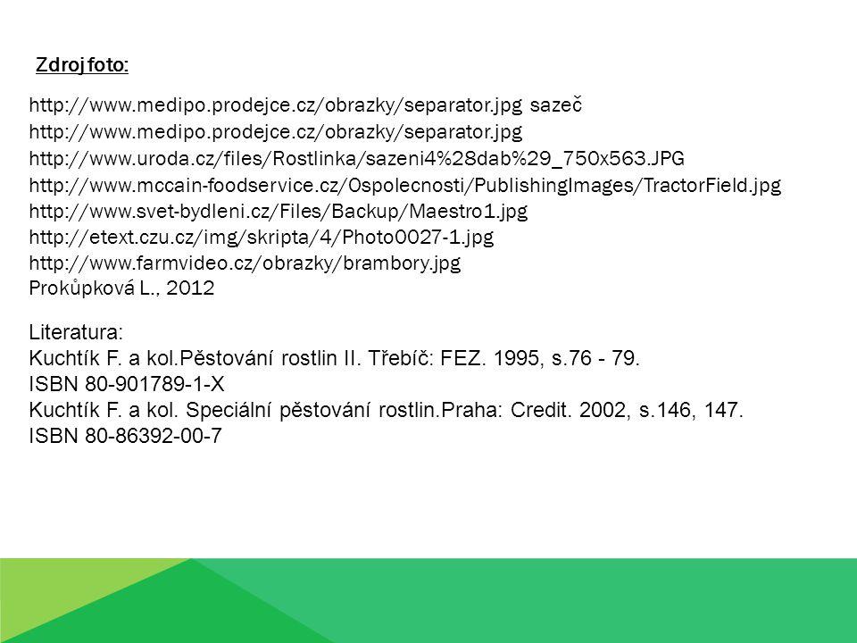 http://www.medipo.prodejce.cz/obrazky/separator.jpg sazeč