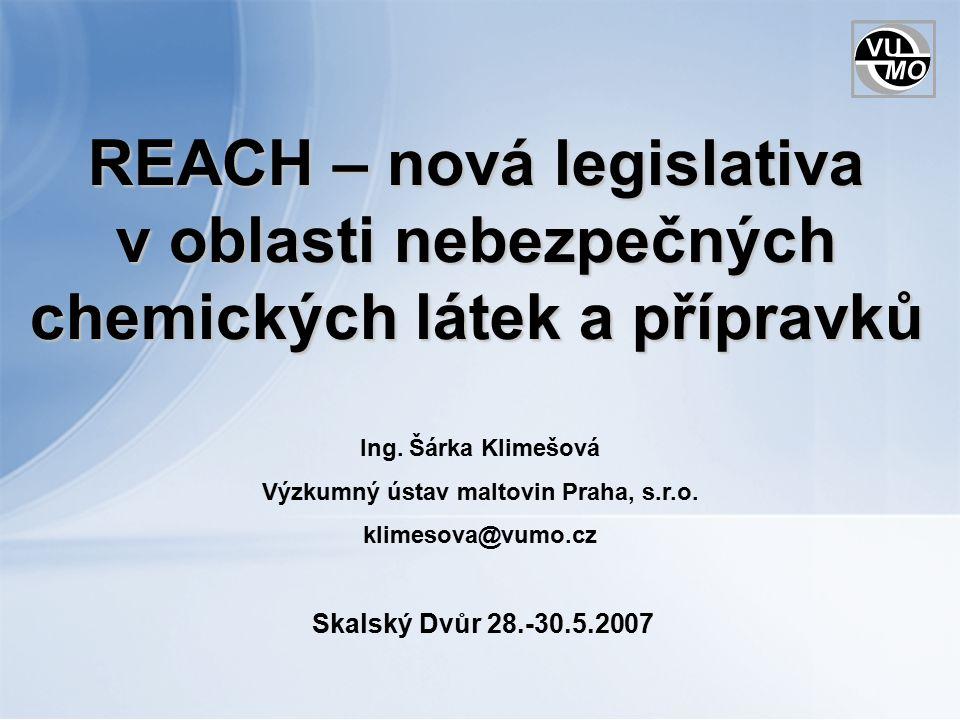 Výzkumný ústav maltovin Praha, s.r.o.