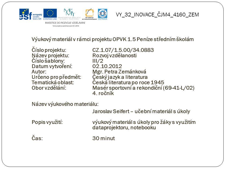VY_32_INOVACE_ČJM4_4160_ZEM