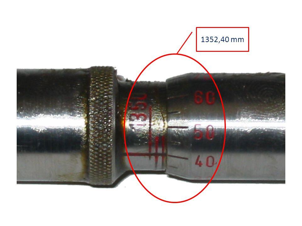 1352,40 mm