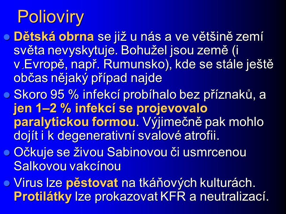 Polioviry