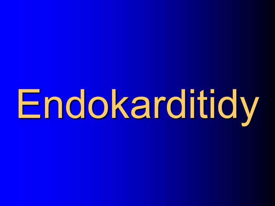 Endokarditidy 44