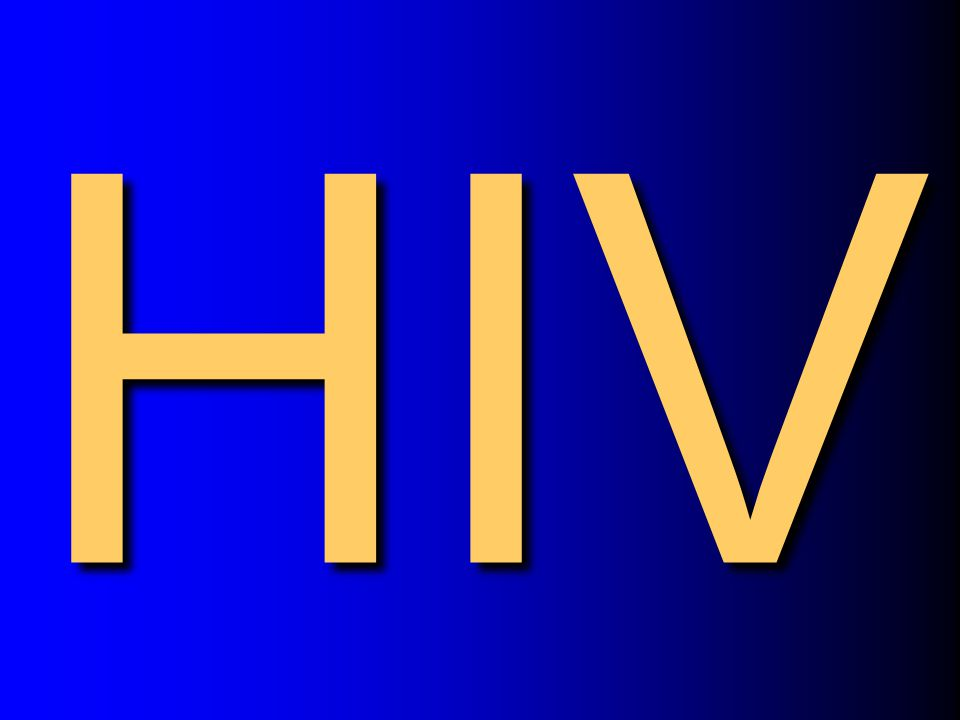 HIV 81
