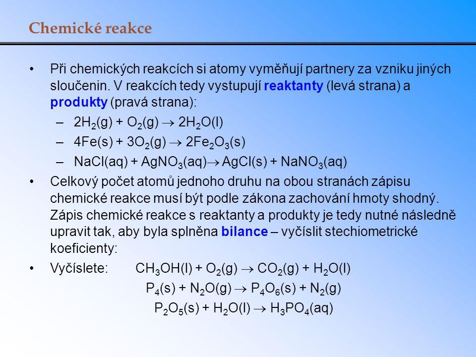 P4(s) + N2O(g)  P4O6(s) + N2(g)