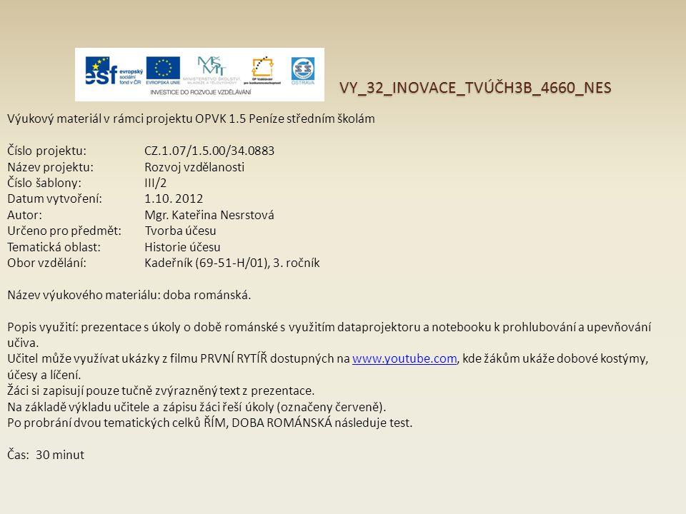 VY_32_INOVACE_TVÚČH3B_4660_NES