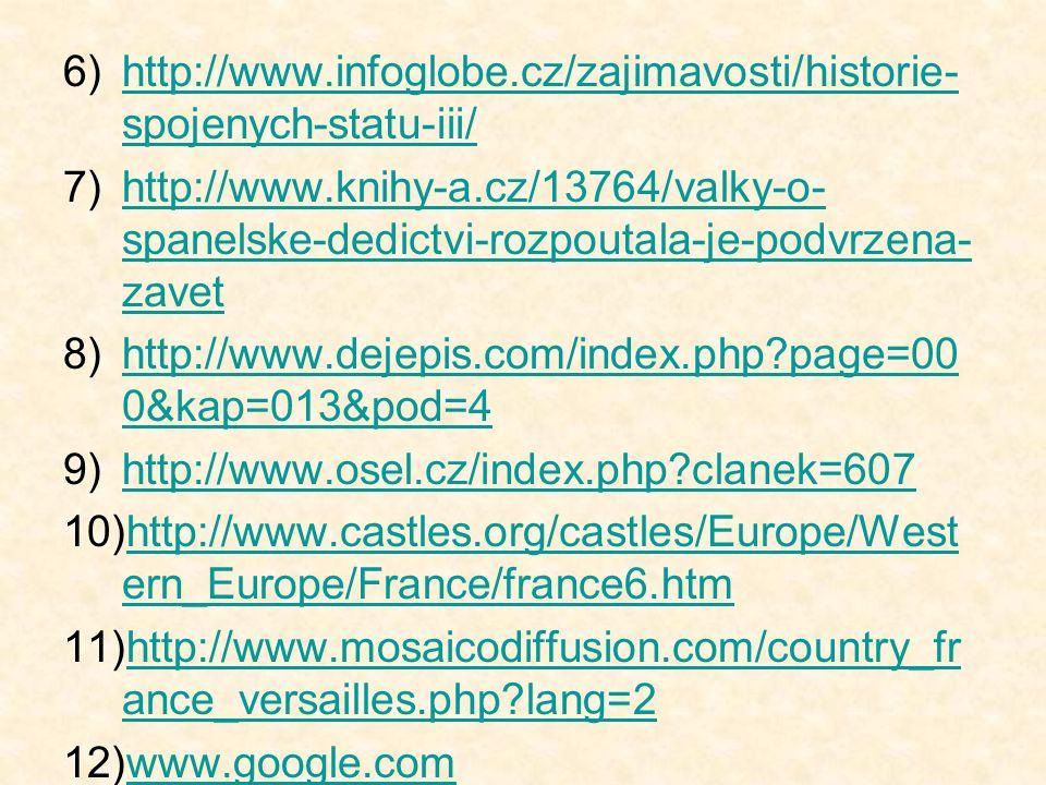 http://www.infoglobe.cz/zajimavosti/historie-spojenych-statu-iii/