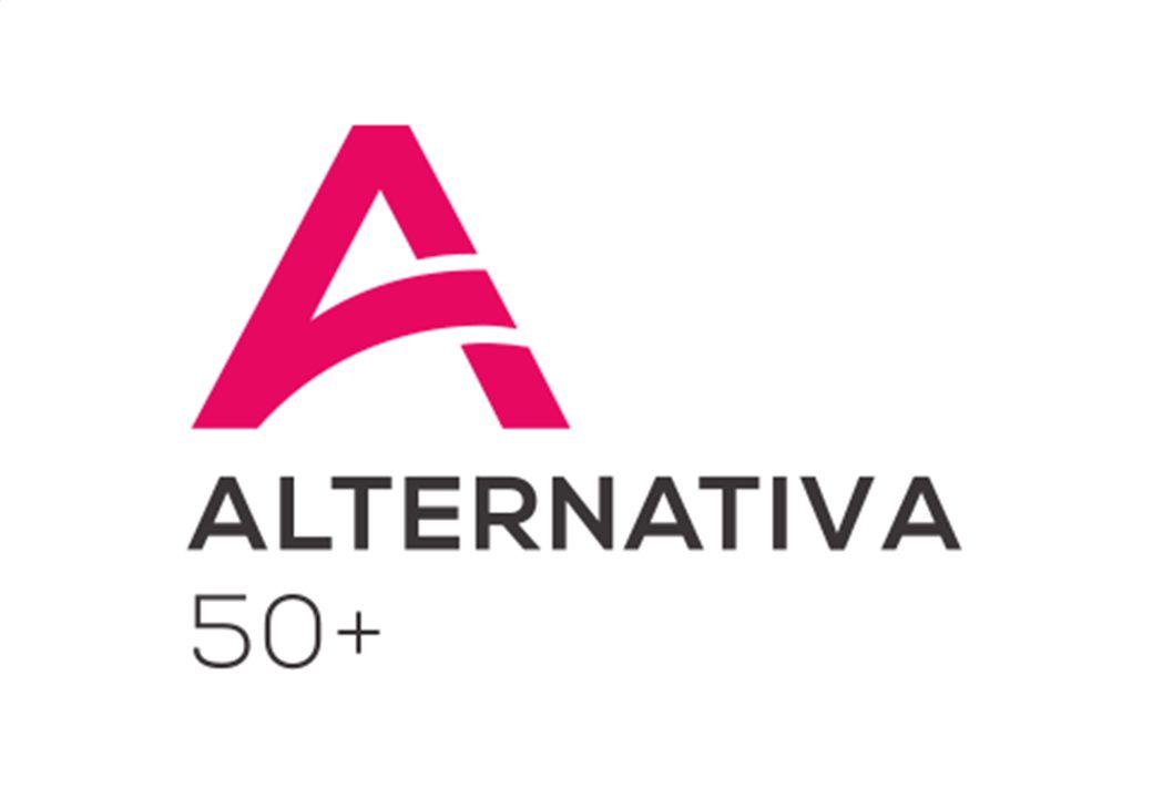Alternativa 50+, o.p.s.