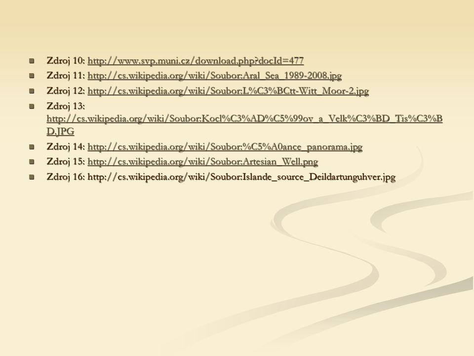 Zdroj 10: http://www.svp.muni.cz/download.php docId=477
