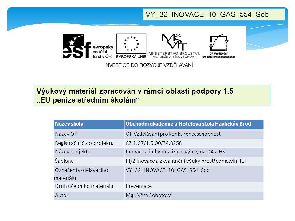 VY_32_INOVACE_10_GAS_554_Sob