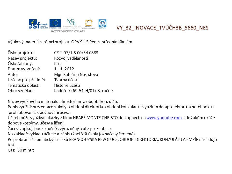 VY_32_INOVACE_TVÚČH3B_5660_NES