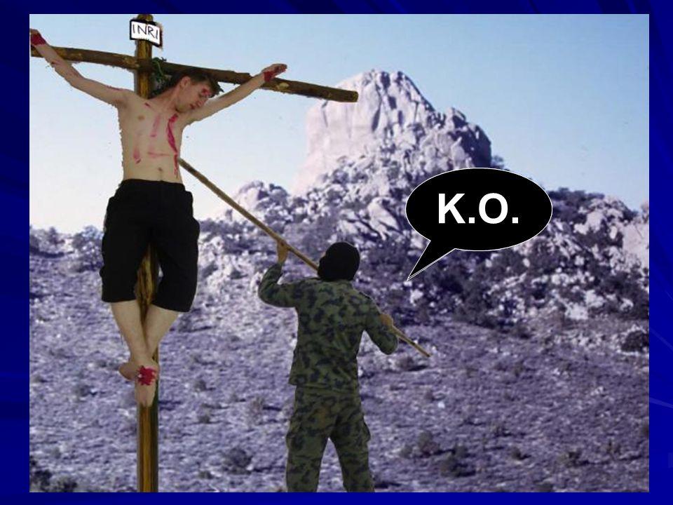 K.O. O.K.