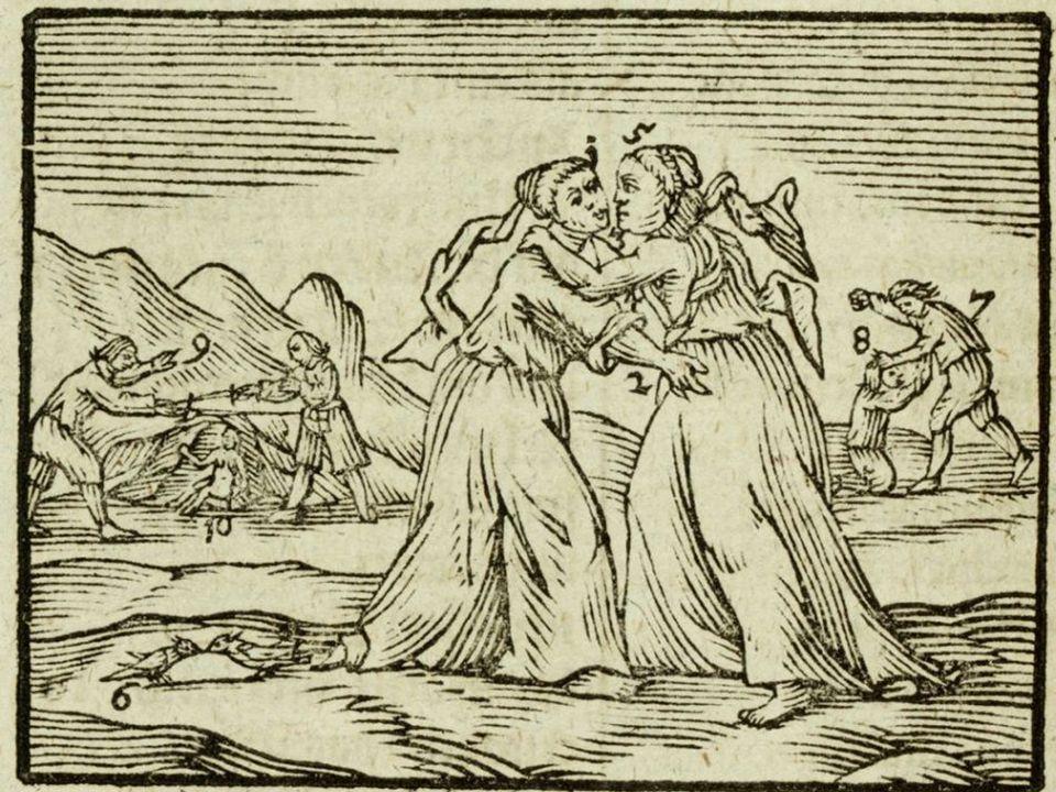 J.A.K. Orbis Sensualium Pictus : Lidskost