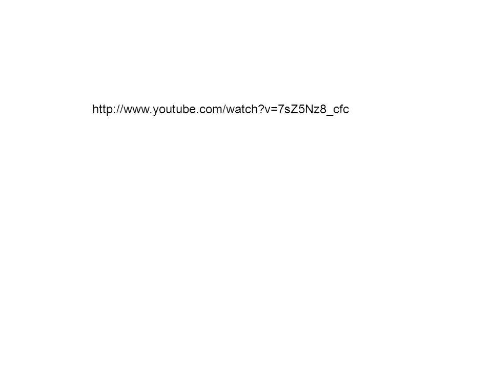http://www.youtube.com/watch v=7sZ5Nz8_cfc