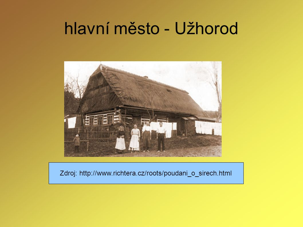 Zdroj: http://www.richtera.cz/roots/poudani_o_sirech.html