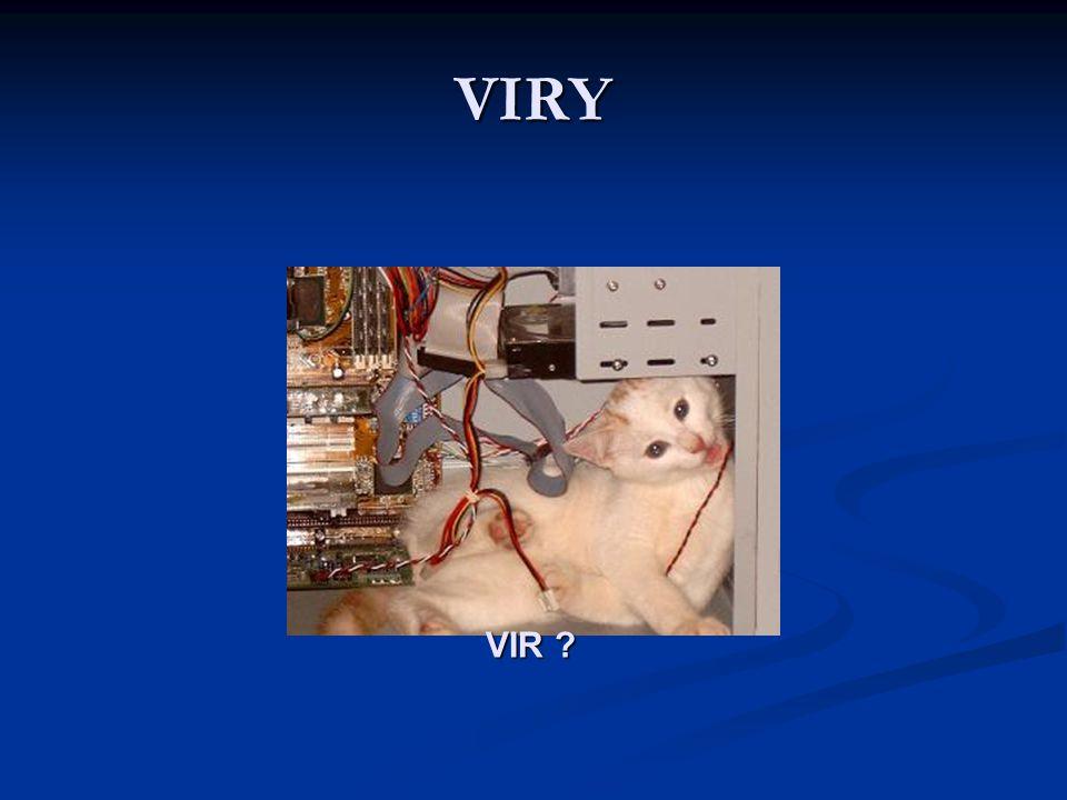 VIRY VIR