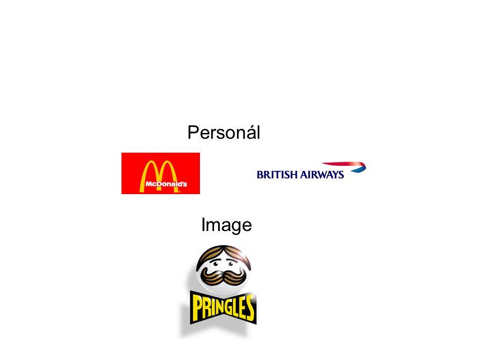Personál Image