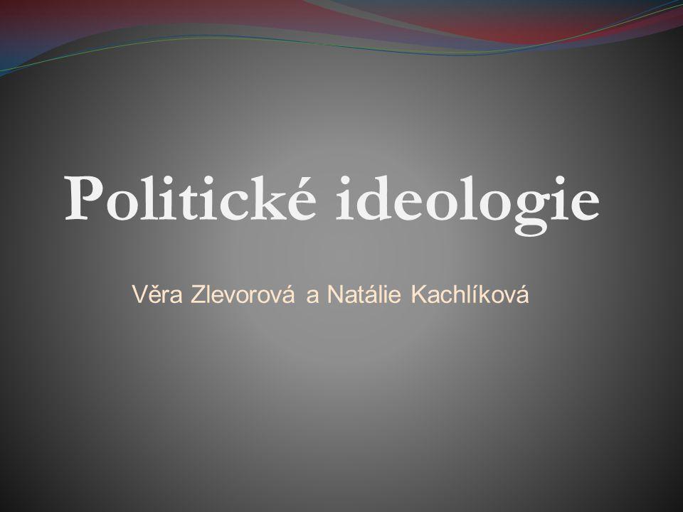 Věra Zlevorová a Natálie Kachlíková
