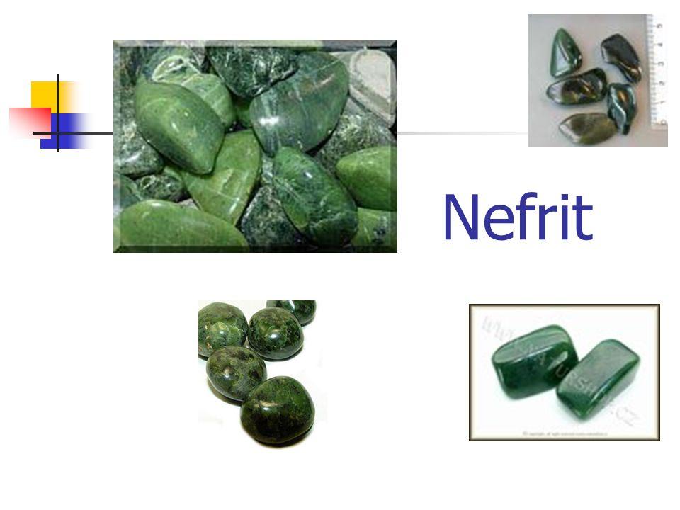 Nefrit