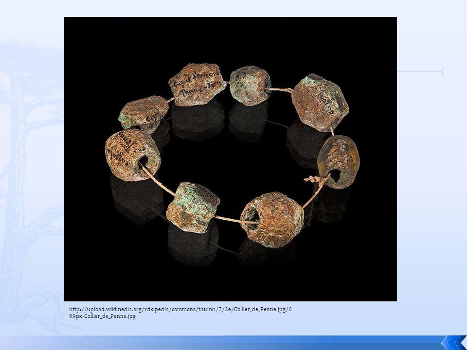 Bronz je kovový materiál, slitina mědi a nějakého dalšího barevného kovu (kromě zinku, kdy se slitina nazývá mosaz). V obecném slova smyslu je to slitina mědi a cínu. Starší český název pro bronz je spěž.