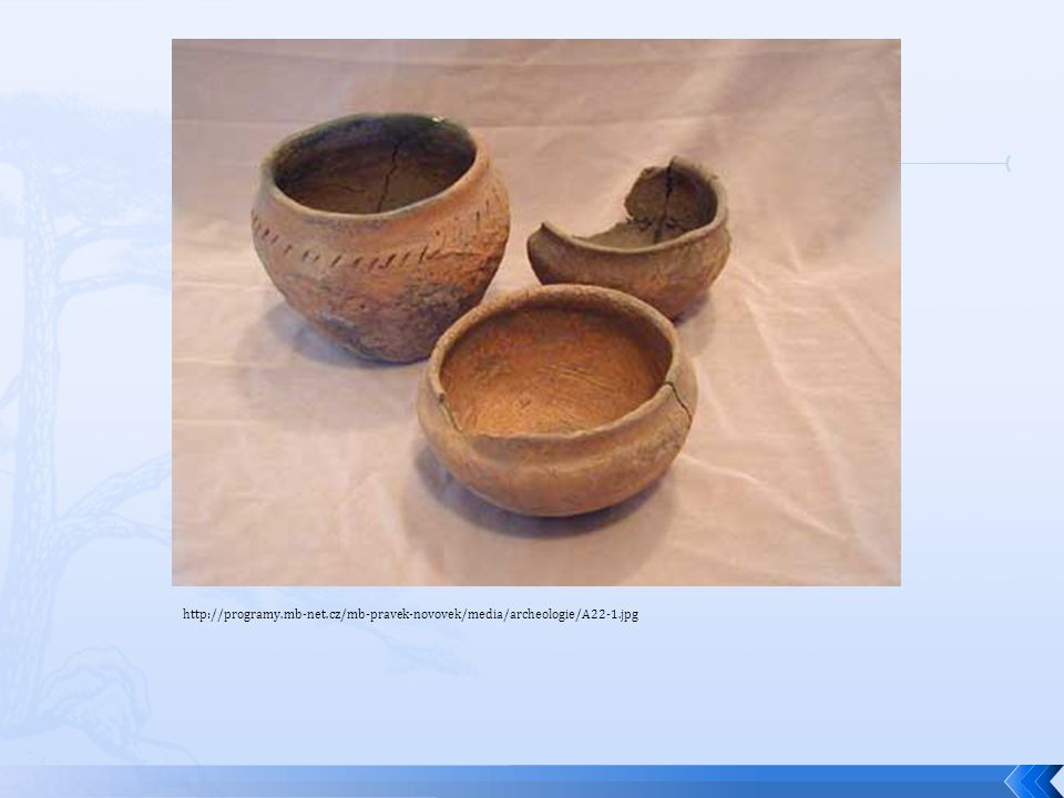 http://programy. mb-net. cz/mb-pravek-novovek/media/archeologie/A22-1