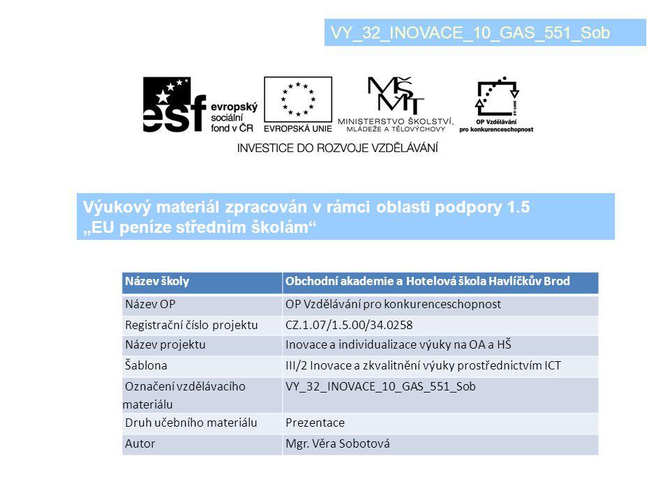 VY_32_INOVACE_10_GAS_551_Sob