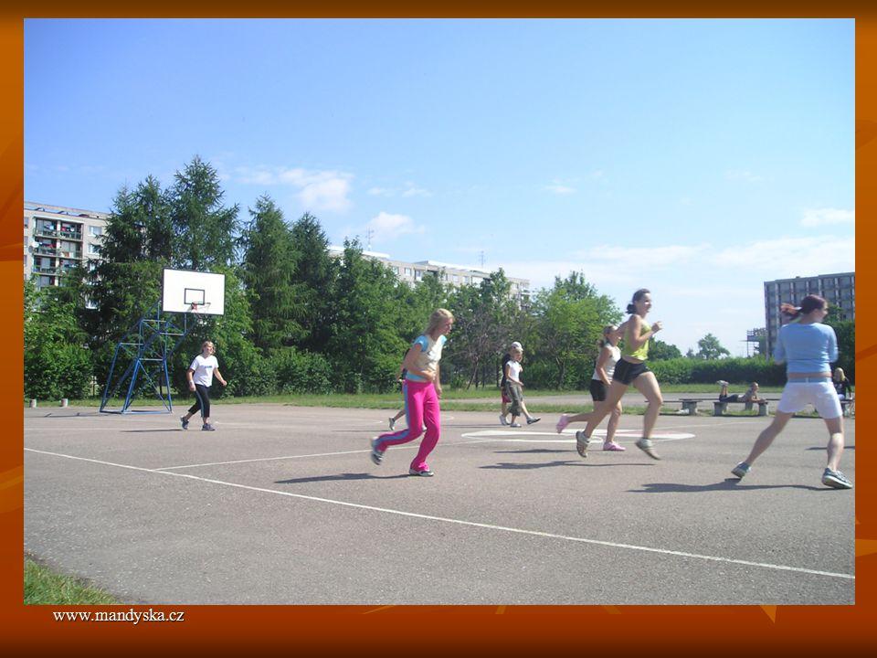 www.mandyska.cz