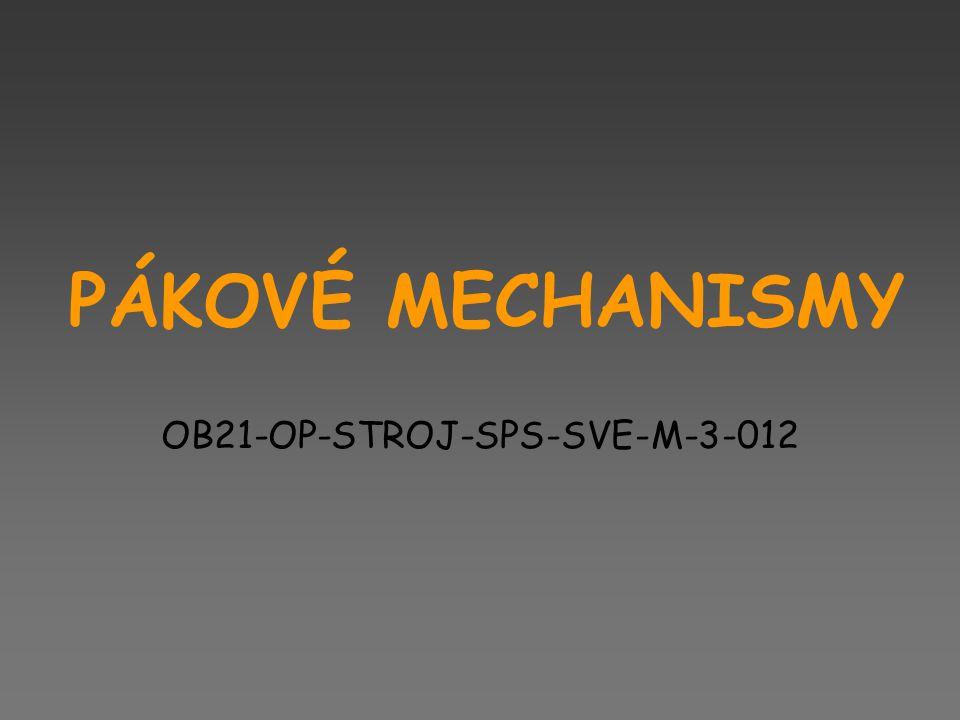 OB21-OP-STROJ-SPS-SVE-M-3-012