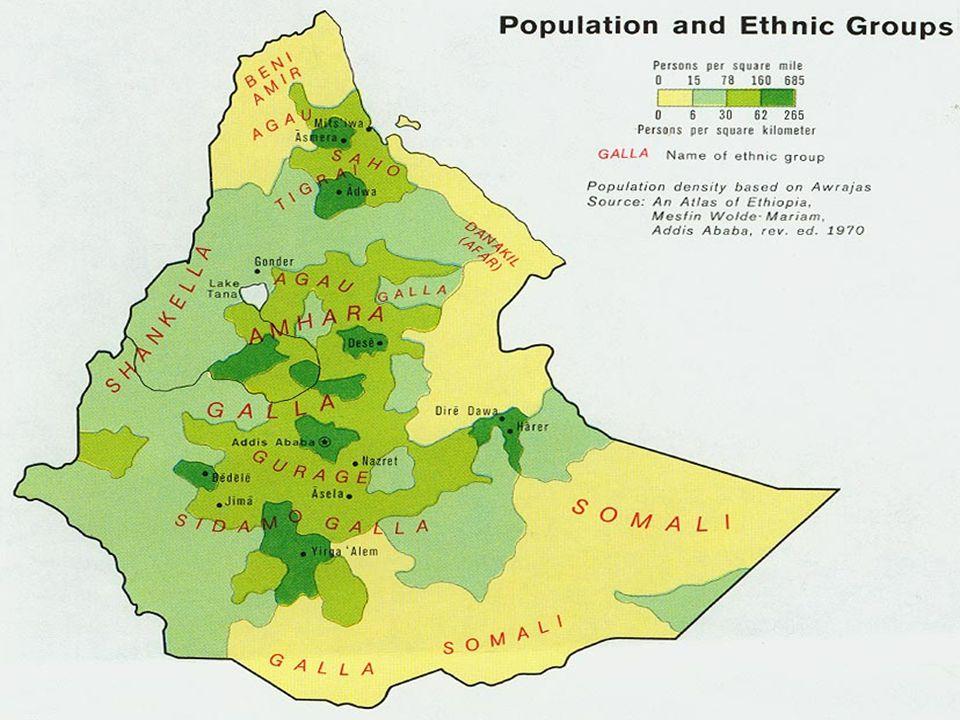 Obyvatelstvo Počet obyvatel - 67 851 281