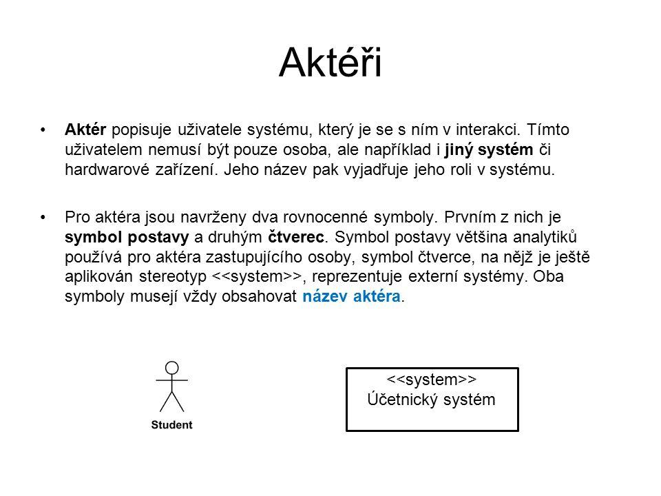 <<system>>
