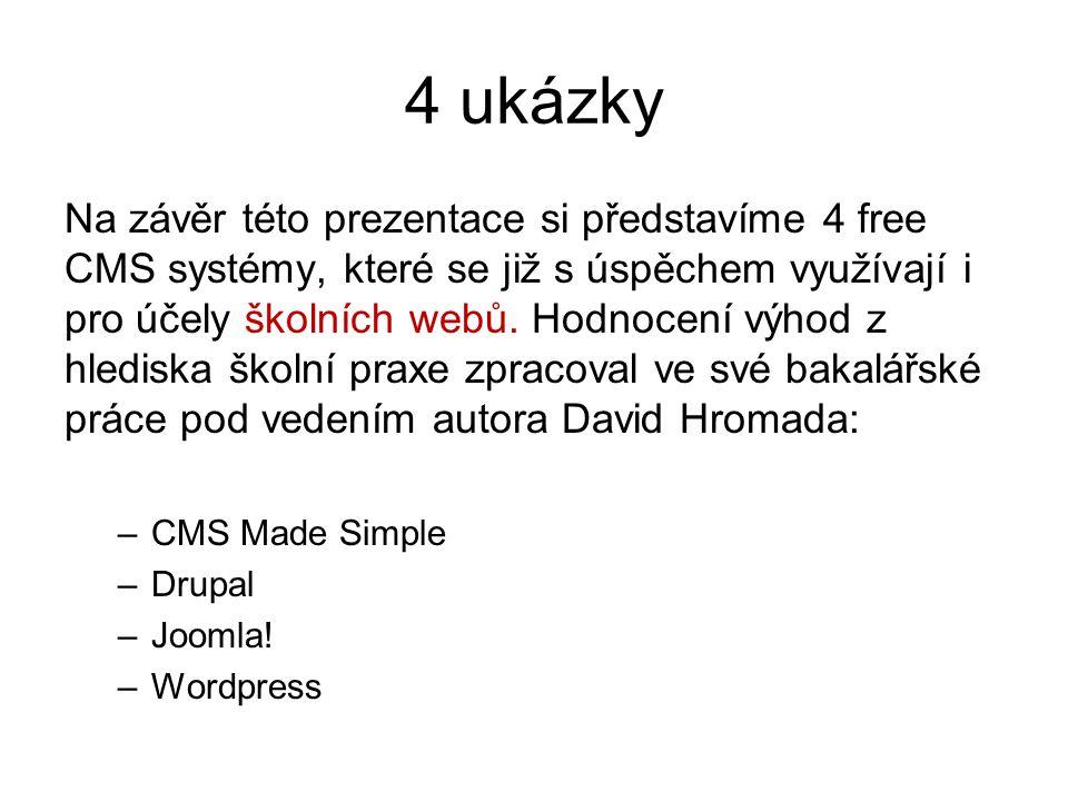 4 ukázky
