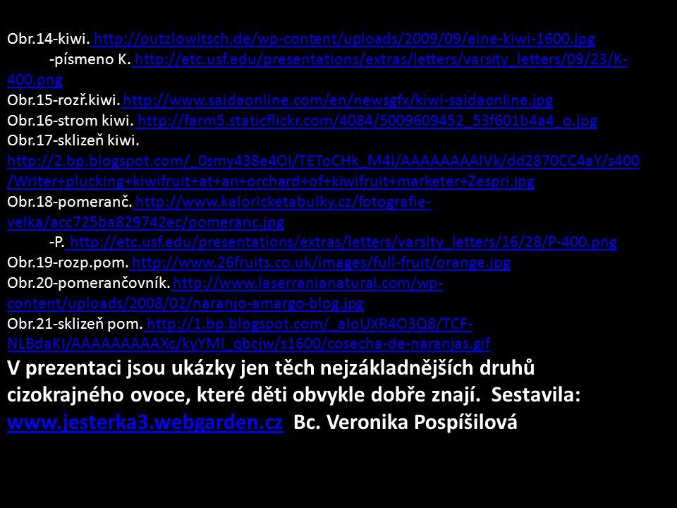 Obr. 14-kiwi. http://putzlowitsch