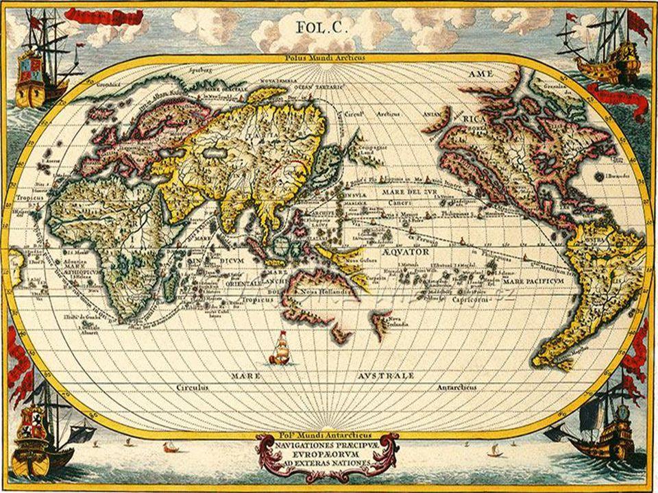 HISTORICKÉ MAPY 1712 1518
