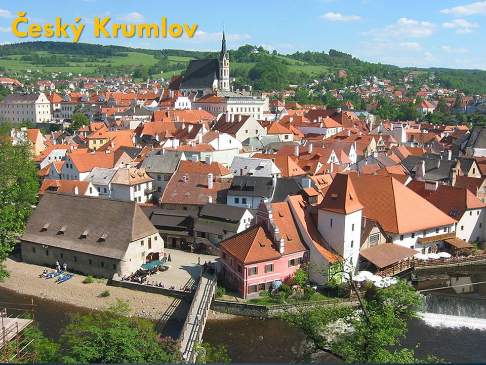 Český Krumlov http://cs.wikipedia.org/wiki/Soubor:Cesky_Krumlov_01.jpg