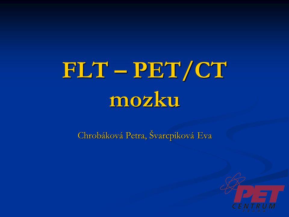 Chrobáková Petra, Švarcpiková Eva
