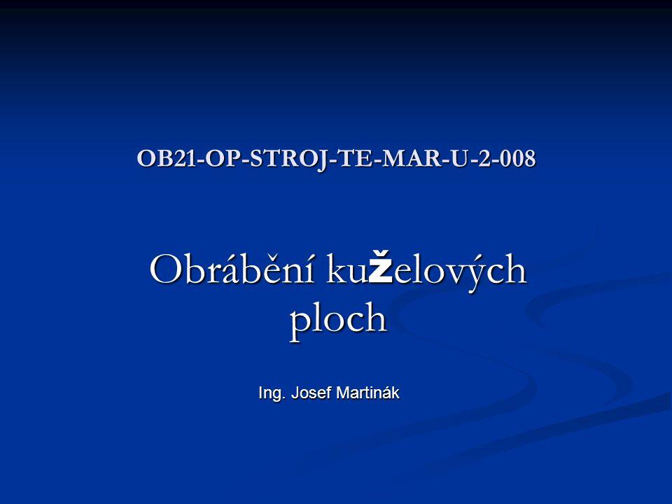 OB21-OP-STROJ-TE-MAR-U-2-008