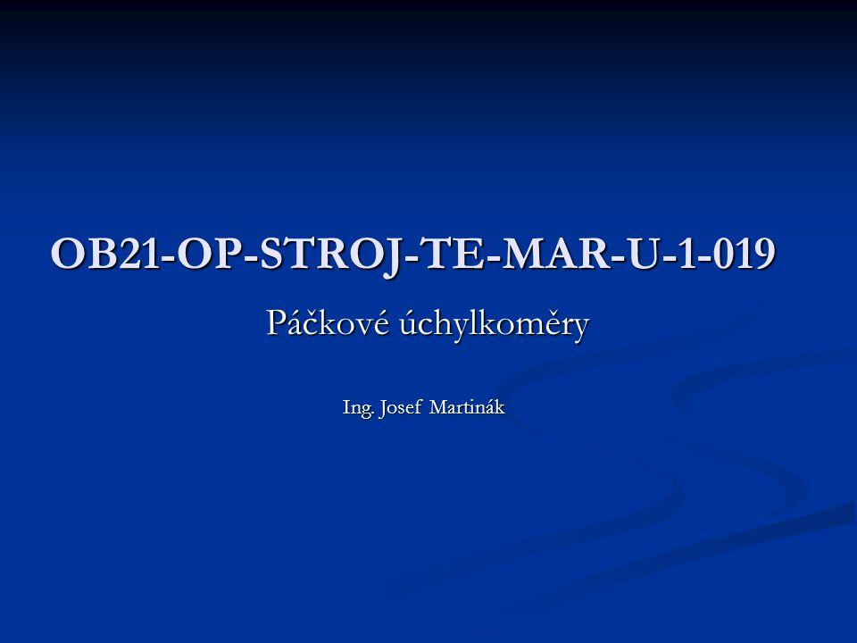 OB21-OP-STROJ-TE-MAR-U-1-019