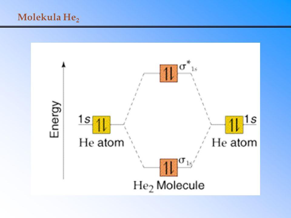 Molekula He2