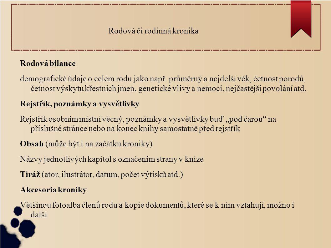 Online pujcka pred výplatou uherský brod ceník