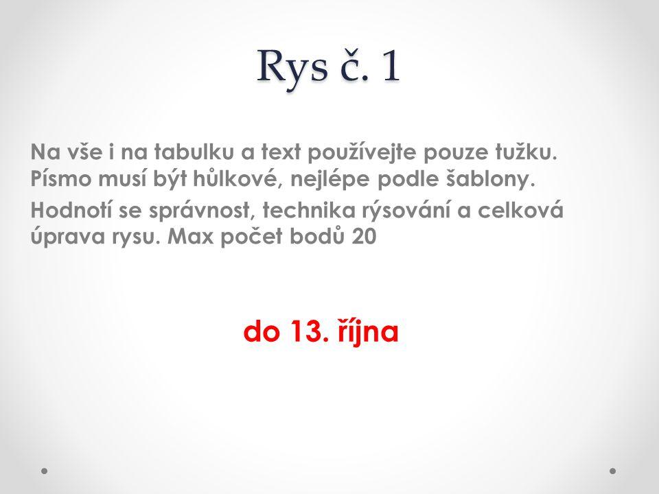 Rys č. 1