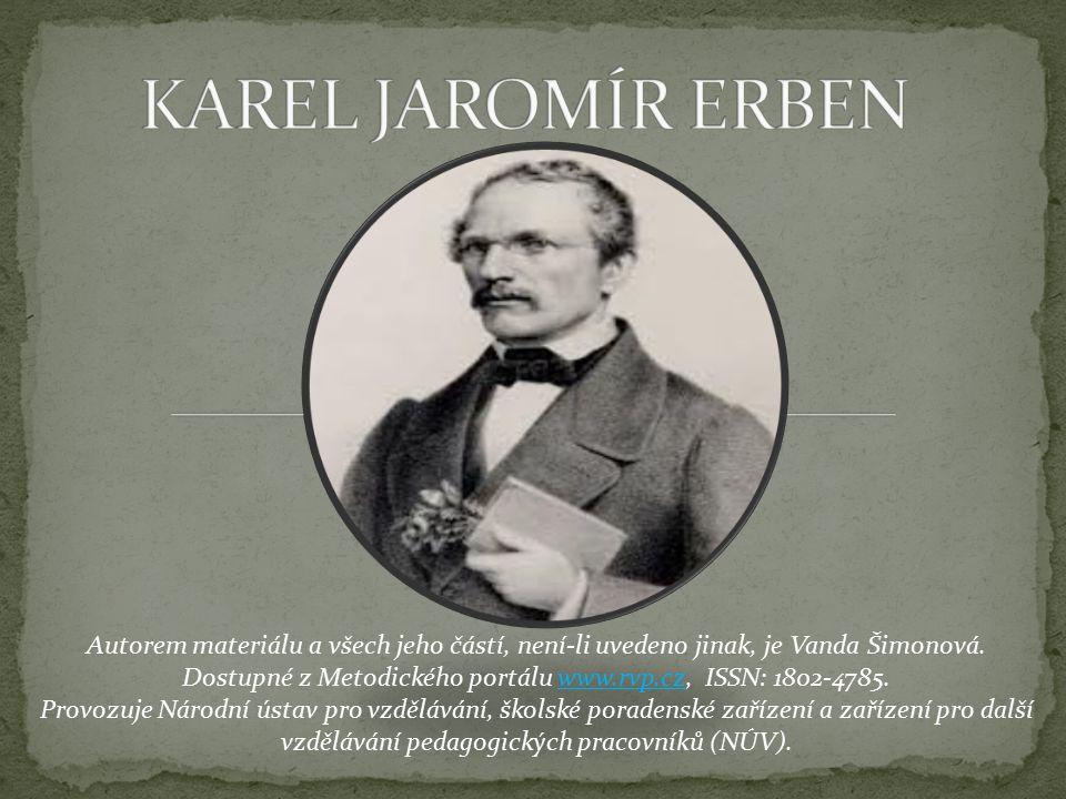 Dostupné z Metodického portálu www.rvp.cz, ISSN: 1802-4785.